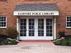 Fairport Public Library