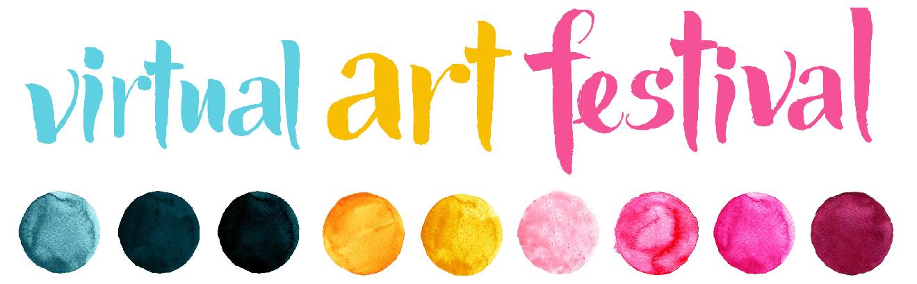 Virtual Arts Festival